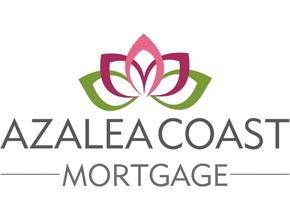 Azalea Coast Mortgage