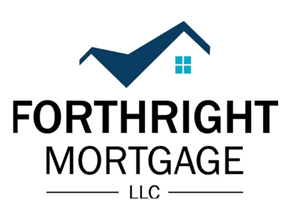 Forthright Mortgage