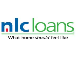 Nations Lending Corporation