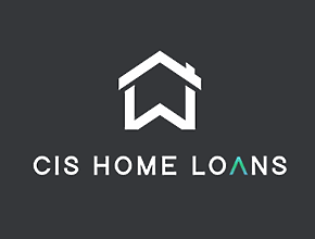 CIS Home Loans