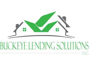 Buckeye Lending Solutions, Inc