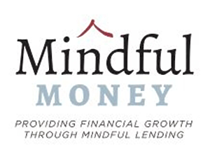 Mindful Money LLC