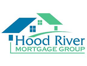 Hood River Mortgage Group, LLC