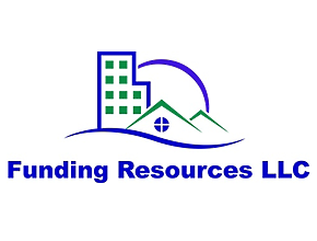 Funding Resources LLC