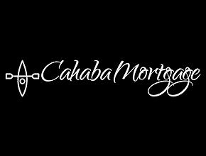 Cahaba Mortgage