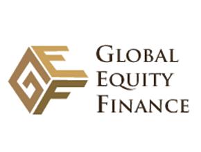 Global Equity Finance inc