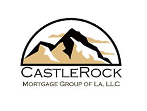 Castlerock Mortgage Group