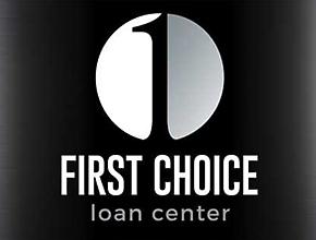 First Choice Loan Center