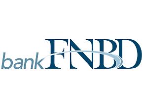 First National Bank DeRidder