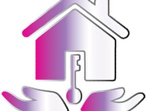 Jonsue Mortgage, LLC