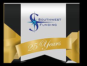 Southwest Funding