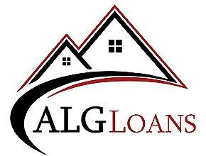 ALG Loans