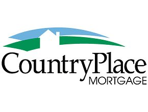 CountryPlace Mortgage LTD