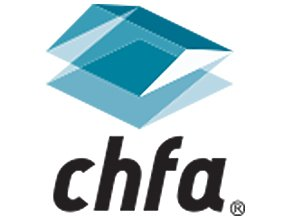 Colorado Housing & Finance Authority