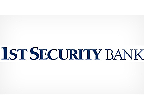 1st Security Bank