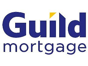 Guild Mortgage Inc