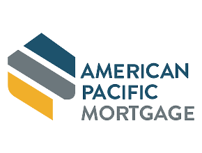 American Pacific Mortgage Corp