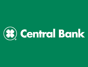 Central Bank of the Ozarks
