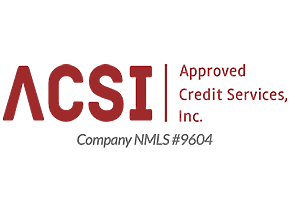 Approved Credit Services, Inc