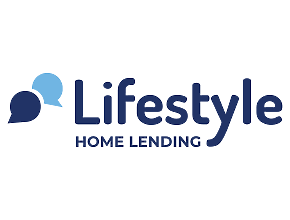 Lifestyle Home Lending