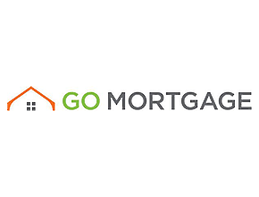 Go Mortgage