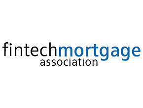 Fintech Mortgage Association