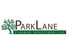 Park Lane Finance Solutions, LLC