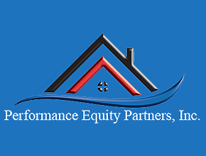 Performance Equity Partners, Inc