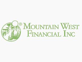 Mountain West Financial, Inc
