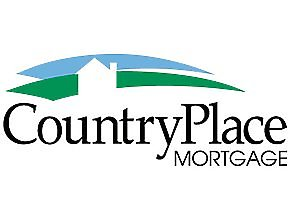 CountryPlace Mortgage