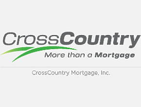 CrossCountry Mortgage, Inc