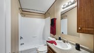 Select Legacy S-1256-21A Bathroom