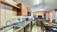 Select Legacy S-1272-32B Kitchen