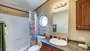 Select Legacy S-1272-32B Bathroom