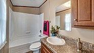Select Legacy S-1660-22A Bathroom