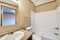 Heritage 1664-32C Bathroom