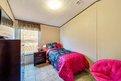 Heritage 1664-32C Bedroom