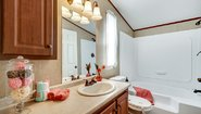 Heritage 1680-32FLP Bathroom