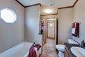 Heritage 3248-32B Bathroom
