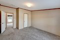 Heritage 3248-32B Bedroom