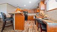 Heritage 3256-42A Bathroom
