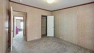 Heritage 3256-42A Bedroom