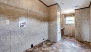 Heritage 3256-32D Interior