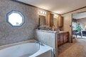 Heritage 3256-32D Bathroom