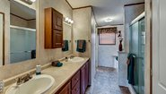 Classic 3256-32K Bathroom