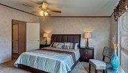 Classic 3256-32K Bedroom