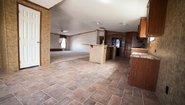 Heritage 3256x64-32A Interior
