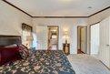 Heritage 3260-32A Bedroom