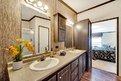 Heritage 3260-32A Bathroom