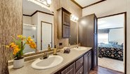 Heritage 3260-32A Bathroom